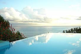madeira design hotel unendlich pools reisen news at