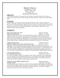 cover letter administrator postition benefits of internet