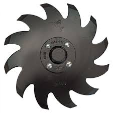 sharktooth wheel yetter co