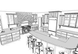 floor plans hearthwood kitchens