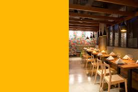jerilyn wright u0026 associates minas brazillian steakhouse