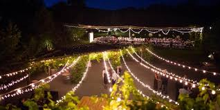 Stone Barn Ranch Wedding Red Barn Ranch Weddings Get Prices For Wedding Venues In Hopland Ca