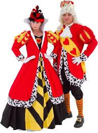 alice wonderland costume rentals