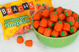 Where To Buy Candy Apple Mix Brach U0027s Home Facebook