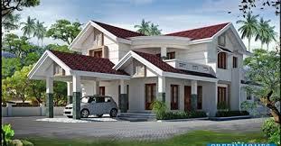 kerala home design november 2012 green homes november 2012 with 28 more ideas