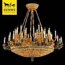Best Selling Chandeliers Church Chandeliers Church Chandeliers Suppliers And Manufacturers