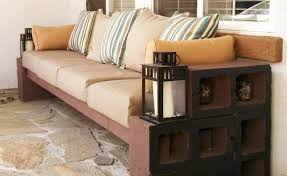 bench gripping hinged bench seat plans inviting 2x4 bench seat