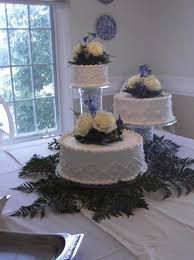 wedding cakes des moines wedding cakes des moines iowa our creation cakes