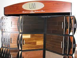 Laminate Flooring Charlotte Nc Laminate Wood Flooring Store Charlotte Nc Mohawk Shaw Bruce