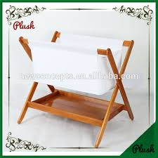 Foldable Changing Table Folding Wood Baby Changing Table Baby Changing Station
