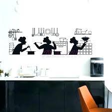 stikers cuisine sticker mural cuisine rawprohormone info