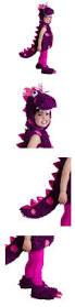 best 25 baby dragon costume ideas on pinterest dinosaur costume