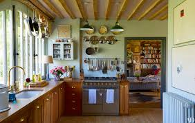 English Home Interior Design English Home Design Home Design Ideas Befabulousdaily Us
