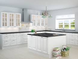 design house lighting website awesome traditional kitchen lighting ideas idolza