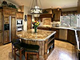 Kitchens With An Island Kitchen Adorable Kitchen Designs Kitchen Island Table