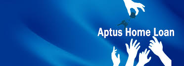Home Design Companies In India by Aptus Housing Finance Company In India Get Quick Home Loan