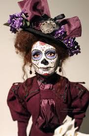 catrina costume 57 best skull images on makeup la catrina