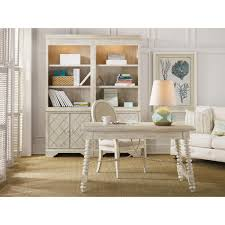 home office gamburgs furniture