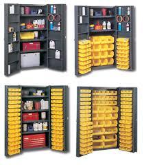 Storage Bin Shelves by Plastic Storage Bins Bin Shelving Bin Cabinets Conductive Bins