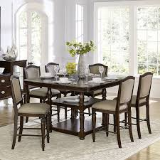 Traditional Dining Room Furniture Sets The 25 Best Traditional Dining Room Sets Ideas On Pinterest