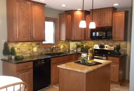 Wood Kitchen Cabinets For Sale by Incredible Kitchen Cabinets Online Tags Oak Cabinets Kitchen 5