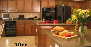 kitchen refacing ideas architecture do it yourself kitchen cabinet refacing ideas white