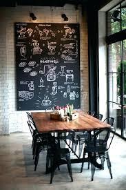 materiel cuisine lyon magasin cuisine caen meuble cuisine bois caen magasin materiel