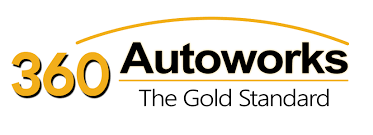 Home 360 by 360 Autoworks San Gabiel Valley U0027s Gold Standard Of Car Accident