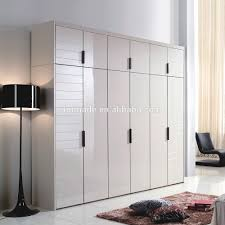 bedroom wardrobe sliding door design bedroom wardrobe sliding
