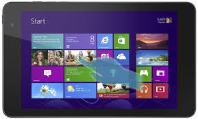 amazon black friday tablet sales amazon com dell venue 8 pro 5000 series 32 gb windows 8 1 tablet