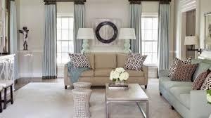 Designer Window Curtains High End Elegant Living Room Designer Window Curtains Throughout