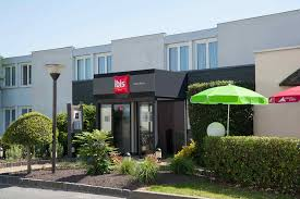 auchan siege social hotel in tours ibis tours nord