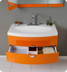 Bathtub Jet Covers Bathroom Bahtroom Smart Cabinets Orange County Ideas You Must Try