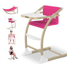 baby chairs for dining table 54 baby seat for chair baby floor seat houses flooring picture