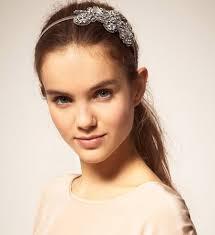 serre tãªte mariage 32 accessoires cheveux pour sublimer votre coiffure de mariage