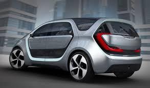 nissan leaf owners portal chrysler unveils portal electric minivan 100 kwh battery u0026 250