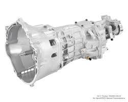 camaro transmission get a bullet proof tr6060 m6 rpm transmission save big with