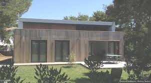 chambres d hotes hossegor chambres d hotes hossegor yourbest