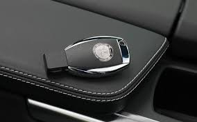 koenigsegg car key mercedes gl63 amg keys pinterest cars maybach and dream cars