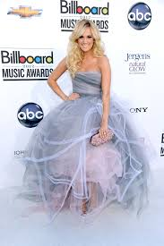 2012 billboard music awards carrie underwood channels cinderella 1