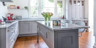 hauteur plan de travail cuisine ikea hauteur plan de travail cuisine formidable cuisine avec ilot