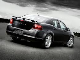 2014 dodge avenger rt review 2014 dodge avenger price photos reviews features