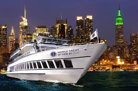 new year s cruise ring in the year yacht style world yacht