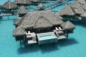 st regis bora bora french polynesia overwater royal otemanu 2