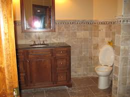 design basic bathroom remodel ideas 2017 u2013 free references home