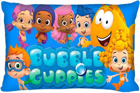 buy wholesale bubble guppies china bubble guppies