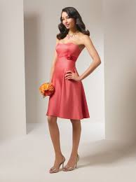 discounted alfred angelo bridesmaid dresses wedding short dresses