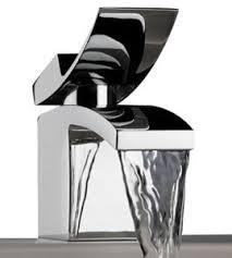 Single Hole Faucet For Bathroom by Artos Quarto Artos Bathroom Faucets