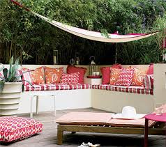 Design Garden Furniture London by Outdoor Living Outdoor Living Moroccan Theme Inspired Outdoor