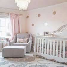idée chambre bébé fille beau idée chambre bébé fille avec chambre bebe fille 2017 images